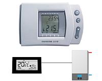 Комнатный регулятор температуры Euroster 2510