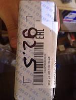 Кольца поршневые (Кострома) 92.5, фото 1