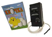 Аналоговый терморегулятор для инкубатора Квочка-1 DI
