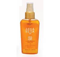 Dikson Масло для волос Olio Argabeta Up Capelli Colorati для всех типов волос, восстановление, термозащита