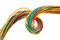 Покупаем лом медного кабеля и проводов от 100 кг