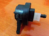 турбина(счётчик воды) Некта 1,8 мм