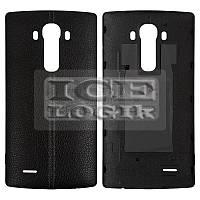 Задняя крышка батареи для мобильных телефонов LG G4 F500, G4 H810, G4 H811, G4 H815, G4 H818N, G4 H8