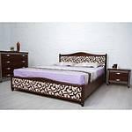 Кровать Монблан Прованс, фото 2