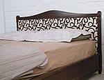Кровать Монблан Прованс, фото 3