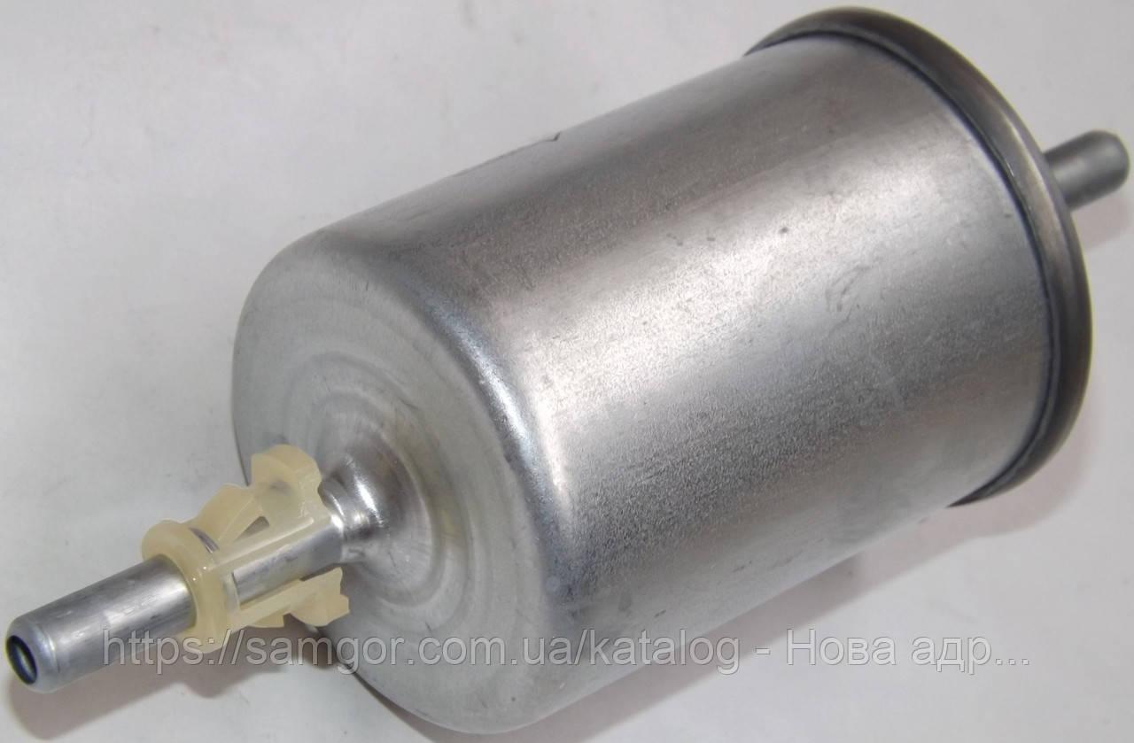 Фiльтр паливний Opel Combo 1,6 8V - 1,6 CNG (2001-2011)