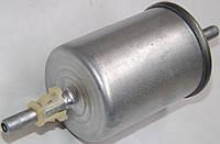 Фiльтр паливний Opel Combo 1,6 8V - 1,6 CNG (2001-2011), фото 1