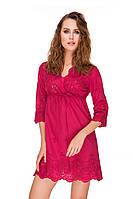 96704 платье-туника женская Anabel Arto