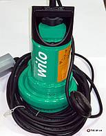 Насос WILO - EMU KS 15 E без поплавка