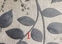 Ткань мебельная Kwiat, фото 1