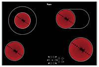 Электрическая варочная поверхность Whirlpool AKT 8360 LX