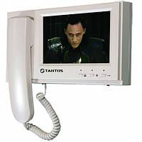 "Видеодомофон Tantos Loki 7"""