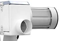 Ленточно-шлифовальный станок  100X1220 1,5 кВт, фото 2