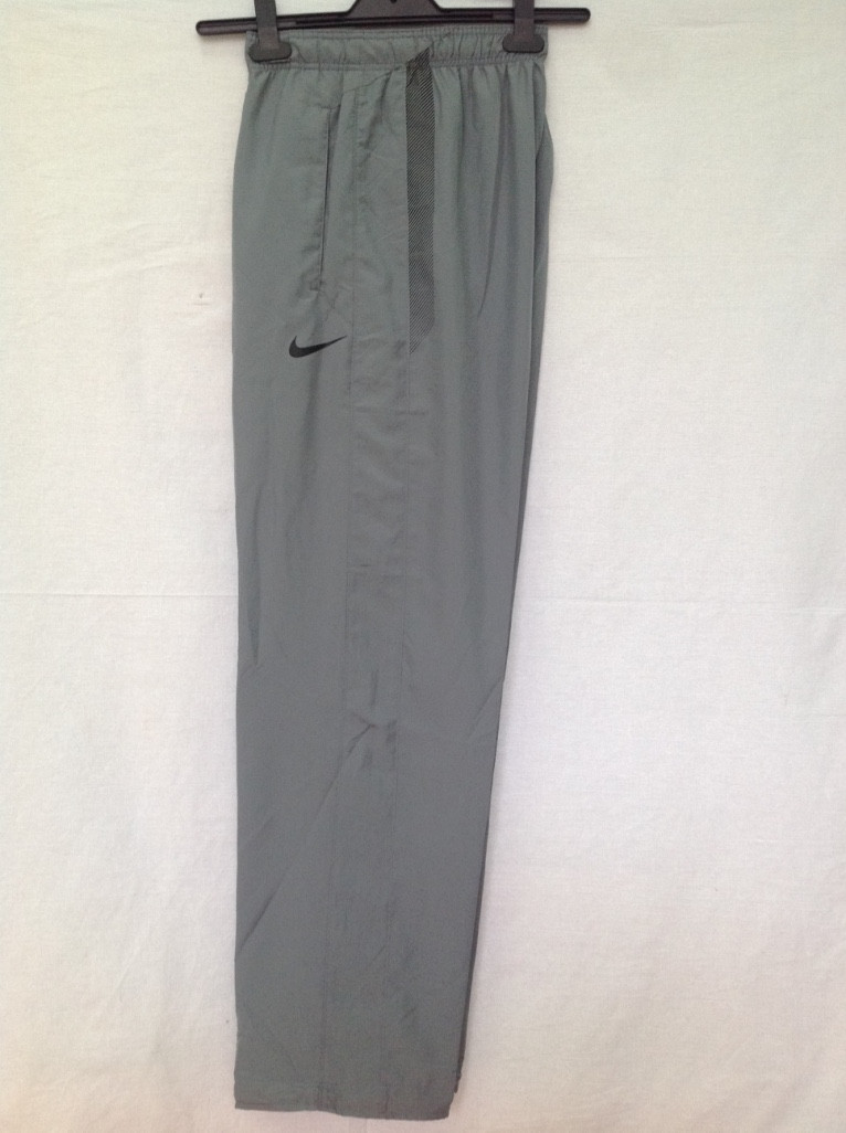 1e5e567c Мужские спортивные штаны Nike Dri Fit : продажа, цена в Киеве ...