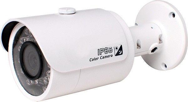 2МП уличная видеокамера Dahua Technology HFW2200SP-V2-0360B