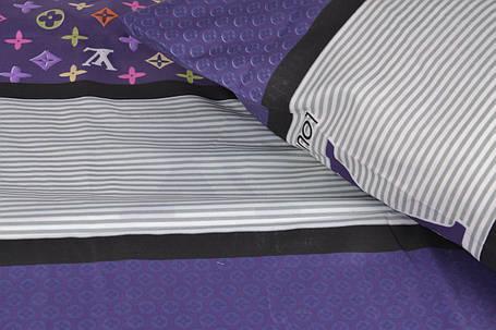 Полуторное постельное (AN151/248), фото 2