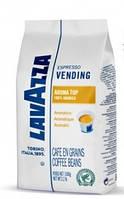 Кофе в зернах lavazza Vending Aroma Top 1 кг