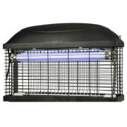 Ловушка для уничтожения насекомых AKL-30 2х20Вт 120м² Delux