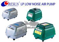 Компрессор мембранный Resun LP-20 22 л/мин.