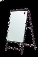 Флипчарт для маркера ABC Office Slide 65х100 см