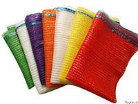 Сетка для овощейСетчатый мешок 40x60 20кг сетчатый мешок сетка