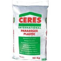 Краска затеняющая Parasolex -Ceres для пленочных теплиц