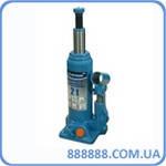 Домкрат бутылочный  2 т (Н=181+116+48 мм) UN90204 Unitraum
