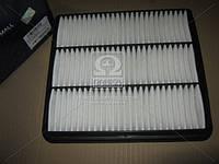 Фильтр воздушный DAEWOO MAGNUS Даево магнус PAC-013