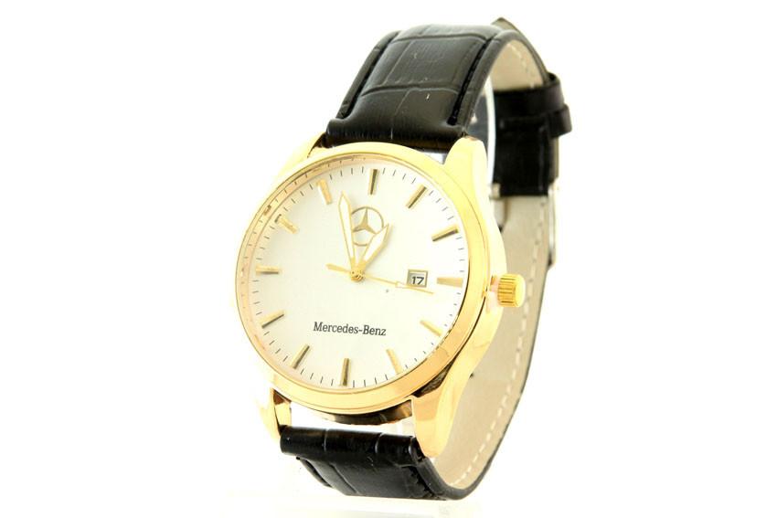 Купить копии часы mercedes benz часы напольные купить цена