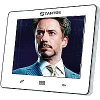 "Видеодомофон Tantos Stark 9"""