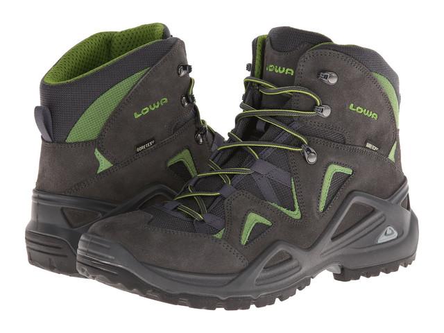 Сапоги, ботинки, кроссовки