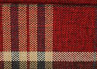 Ткань мебельная Panama/Uni ч.2
