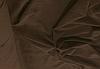 Ткань кашемир коричневый