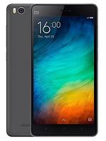 Xiaomi Mi4c 32GB (Black)  3 мес., фото 1