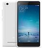 Xiaomi Mi4c 32GB (White)  12 мес.