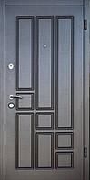 Входная дверь модель П3-71 ВЕНГЕ