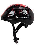 Детский шлем Rollerblade ZAP