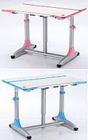Детская парта - стол К4, Comf-Pro , фото 1