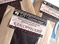 Шоколад ручной работы классический 50 г