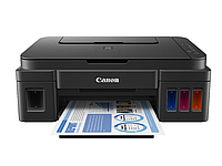 Canon Pixma G2400 МФУ (Принтер, сканер, копир)