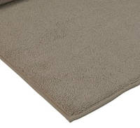 Банний килимок 50х80 CASUAL AVENUE Chicago Warm Gray, фото 1