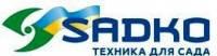 Обновление ассортимента ТМ Sadko