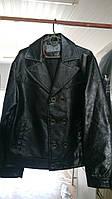 Мото куртка Косуха