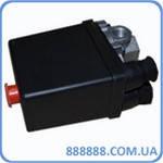 Блок давления 220В компрессора 305143000 Dari