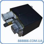 Блок давления  380в 20A компрессора T.8-10B 131501035 Dari