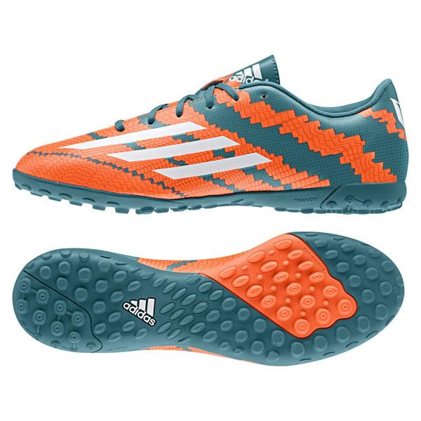 Cороконожки Adidas Messi 10.3 TF B40158