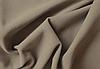 Ткань кашемир капучино