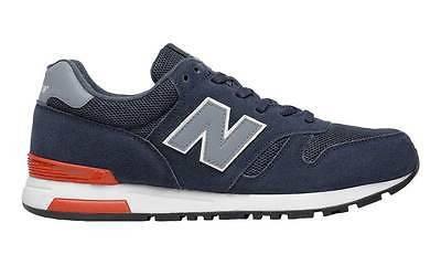 Кросівки new balance 565nbr, фото 2