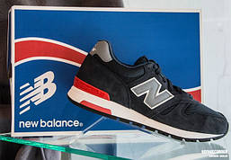 Кроссовки new balance 565nbr, фото 3