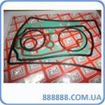 Набор прокладок компрессора MK 103 213167002 Dari
